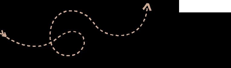 BRNDSTF. Logo